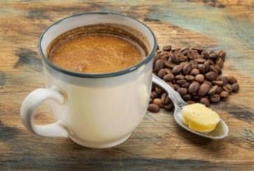 Навиците, свързани с кафето, които ни правят по-здрави