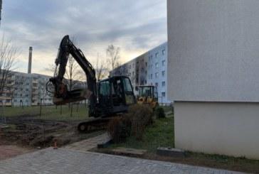 Взрив в жилищна сграда в Германия, има ранени