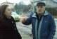 Привърженици на ГЕРБ и БСП един срещу друг! Жители на Пиперево се разделиха в спор кой да е кмет