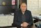Инж. Камен Каменов ще бъде прокурист на ВиК ООД – Перник