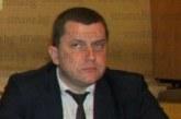 Кметът на Перник: Искам новият режим да се съгласува с всички институции преди да го подпиша, ще предложа за празниците да не е толкова болезнен и драстичен