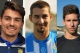 Тежки присъди за футболисти, изнасилили 16-годишно момиче