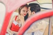 Осем неща, които мъжете не знаят за секса