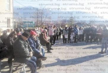 Социално напрежение!  Яхиново въстана срещу цех за пластмаса, кметицата: Няма да допусна боклука на Италия в китното ни селце!