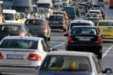 Нови глоби изненадват шофьорите догодина