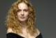 """Бившият мъж на Параскева Джукелова я уреди с малка роля в """"Пътят на честта"""""""