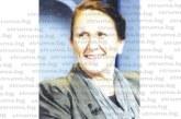Писателката от Разлог Бойка Асиова: Ние, българите, за можене сигурно много можем, не го правим, но не е честно всички да са под общ знаменател