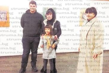 Почетоха с изложба паметта на дупнишкия художник А. Севдин