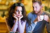 4 грешки, които допускат жените