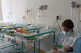 Гърция ще брои по 2000 евро за всяко новородено