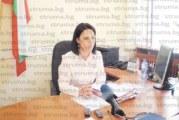 Четирима селски кметове в Кюстендилско с четирицифрени заплати в новия мандат