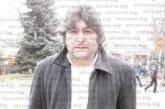 КОВАРНИ ИГРИ! Пореден опит за преврат срещу лидера на ДСБ в Благоевград К. Ханджийски, той: В основата е неуспялата съветничка Р. Джолева, която бе плътно до ГЕРБ цял мандат в ОбС