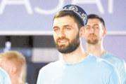 Цв. Соколов със скромен актив на световното клубно първенството, бившият му отбор с гръмка победа