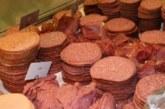 Преди празниците: Установиха нарушения във везни за продажбата на месо