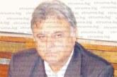 Нова комисия по екология вкарват в проектоправилника на ОбС – Благоевград, заради патовата ситуация се обсъжда вариант за ротация на председателя на местния парламент на всеки 6 месеца