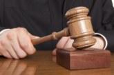 На съд за опит за убийство в Перник