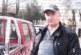 Ловците в Благоевградско: Гръмнатите глигани не са заразени с чума, нямаше следи по телата им, отказаха ни втора експертиза