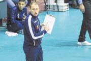 """Подгизнала столична зала отложи мача на разложките волейболисти с """"Левски"""""""