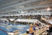 """255 деца от България и Македония плуват и се забавляват на осмата """"GD CUP"""""""