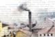 На 8 декември Благоевград 6-и по мръсен въздух в страната, от планираните мерки за пречистването му бившият кметски екип си избра само смяна на автобусите и малко озеленяван
