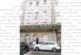 Строят денонощна аптека и кафене в двора на бившата Транспортна болница в Дупница, отдават ги под наем за 10 години