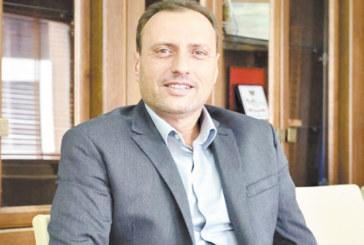 Гласуваната по искане на   екскмета Г. Икономов забрана за нови нощни клубове и казина в Банско отменена от съда