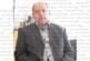 Лъсна изборен гаф! 64 действителни бюлетини за общински съветници от СДС в Петрич отчетени за недействителни, съдът решава ще има ли разместване на мандатите