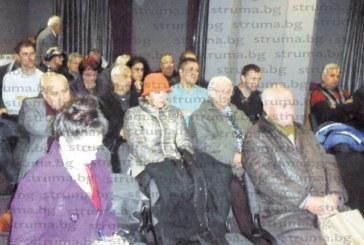 """Преподавателят в ЮЗУ доц. д-р Р. Радославов представи пред дупничани книгата си """"Китайската народна република – настояще и бъдеще"""""""