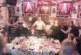 """Най-популярната механа в Благоевград – """"Старата къща"""", сюрпризира клиентите си с 3 оркестъра, български кулинарни шедьоври, автентична македонска скара…"""
