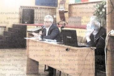 """Началникът на РУО – Благоевград Ив. Златанов към школските директори: Прецизирайте """"изявите"""" си в социалните мрежи, внимавайте какви снимки качвате, за да не злепоставяте институцията"""
