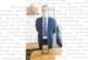 Шефът на Районна прокуратура – Благоевград Борислав Ковачки получи най-високата награда за заслуги от гл. прокурор Сотир Цацаров