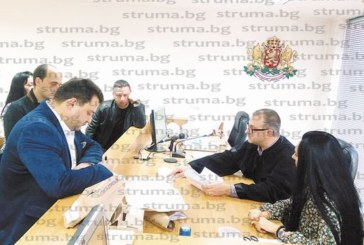 Административен съд не касира избора за общински съветници в Банско