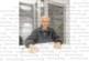 """Елтехник от Благоевград избра пълнолуние, за да начертае революционен проект на 2 ката на АМ """"Струма"""" между Крупник и Кресна, дава го безплатно"""