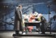 """Благоевградският театър представя премиерата на """"Коледна песен"""" по Чарлз Дикенс"""