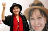 Почина актрисата и певица Ана Карина