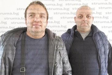 """БУНТ СРЕЩУ ЗАМЪРСИТЕЛИ! Благоевградчани излизат в четвъртък на протест срещу мръсния въздух, искат денонощен контрол на биотец """"Рубин"""" и фабриката за пелети в Старо Струмско"""