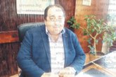Общинските съветници в Дупница с двойни заплати от Нова година