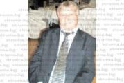 В. Байрактарски е новият кметски наместник на с. Селище