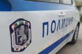 Полиция влезе в Община Перник, разследват стари сделки на бившата управа