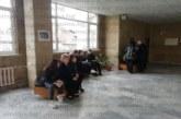 Майката на загиналия в катастрофа Росен Любенов: Адвокатът на виновния за смъртта на сина ми бивш полицейски шеф З. Захариев бави дело на втора инстанция