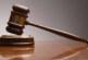Санданчанин, заплашил тъщата си с убийство, отива на съд