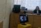 Оправдаха бизнесмен от Банско за ползване на фалшив документ по дело за разваляне на имотна сделка