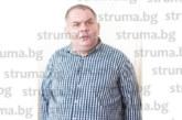 Още 6 месеца решетки за Марто Дебелия, заплашил надзирател