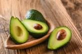 За кого е опасно да яде авокадо?