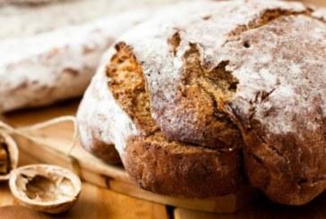 Ватикански хляб сбъдва желанията