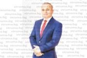 Досегашният кмет на Мелник Наско Петев апелира местното население да спре протестите и подписките в негова защита