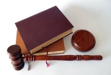 Съдът потвърди избора на ОбС – Банско