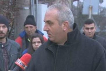 Три села в Пернишко на бунт, не искат режим на водата