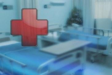 9 579 000 лв. е общата задлъжнялост на трите най-големи болници в Югозападна България, благоевградската бавно изплува