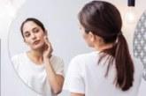 5 чести проблема на 20-годишната кожа и как да се справите с тях